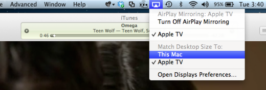 AirPlay Mirroring Window 520x177 TNW Review: OS X 10.8 Mountain Lion