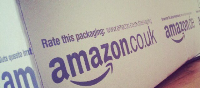 Amazon inks Warner Bros. deal, to bring top TV shows exclusively to Kindle Fire and Prime