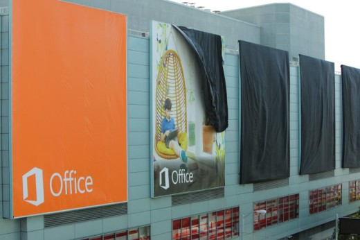 Office for Mac 2011 to get SkyDrive, Office 365 on launch of Office 2013, but not full new version