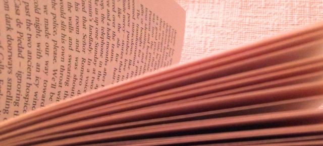 Data-driven publishing: How Hiptype hopes to be the Google Analytics for eBooks