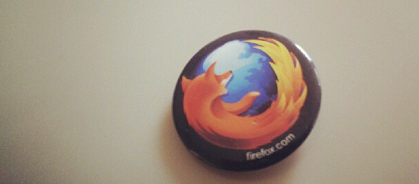 Mozilla signs up Sprint and other carriers for its mobile HTML5 project, branded 'Firefox OS' ...