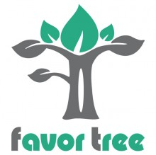 Favortree Logo 20120705 220x219 Sugar Packet grabs $350K for Favortree: A community app for sharing goods and services
