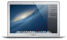 Mountain Lion on a MacBook Air 220x132 TNW Review: OS X 10.8 Mountain Lion