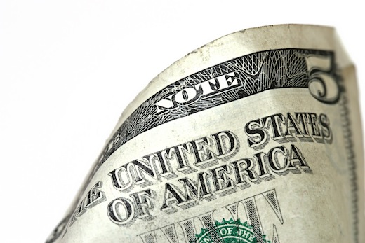 US companies raised $8.1 billion through 863 VC deals in Q2 2012: Report