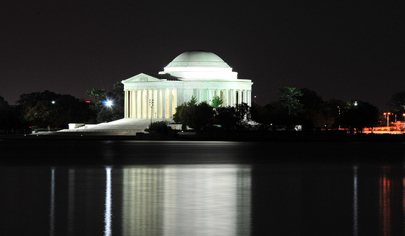 Uber's cheaper service under attack from DC amendment that would make it 5x as pricey as cabs