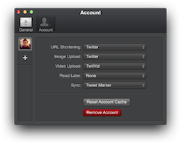 Screen Shot 2012 07 10 at 11.14.35 PM The hotly anticipated Tweetbot comes from iOS to the Mac as a free public alpha