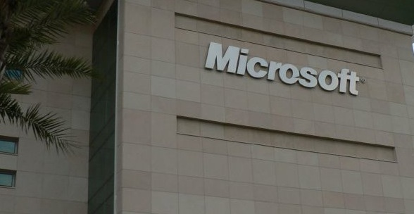 Microsoft confirms 28 million PCs affected by browser ballot SNAFU, promises fix by the end of the week ...