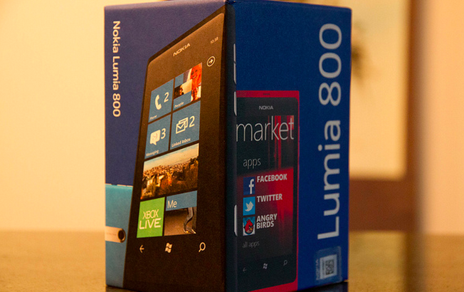Can't wait for Windows Phone 8's new home screen? This app will satiate you