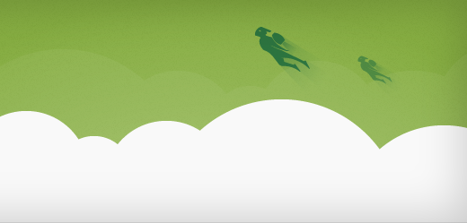 Jetpack, the bridge between WordPress.com and self-hosted blogs, hits 2M downloads