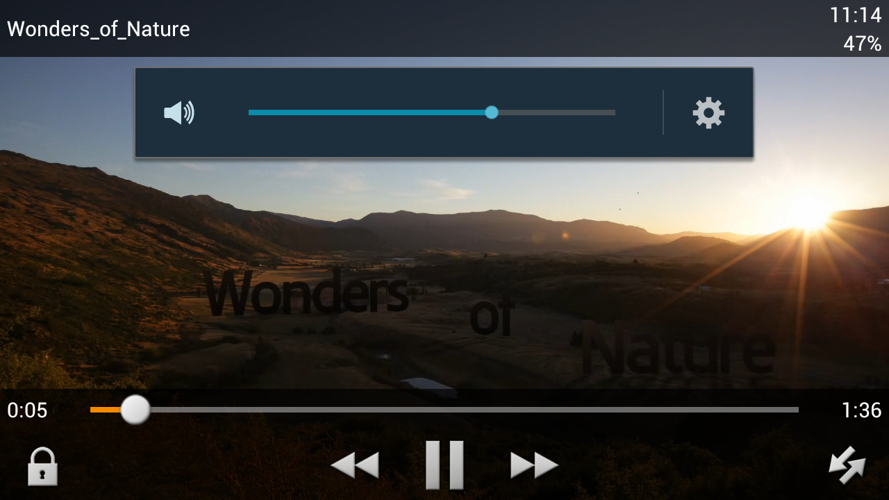 VLC for Android Beta Officially Launches on Google Play
