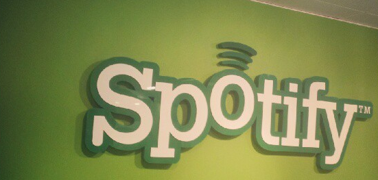 Spotify announces 4m paying subscribers, from 15m active users globally