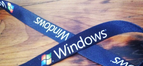 Microsoft's BUILD 2012 developer conference kicks off October 30, 1 week after Windows 8 goes on ...