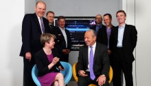 YouView0031 220x125 YouView: Everything you need to know about the UKs new TV service, and why it might succeed