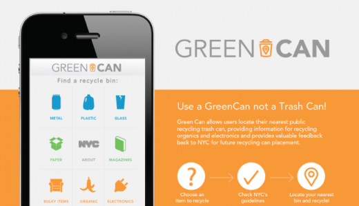 a4 520x299 Vote on your favorite green apps for NYCs Reinvent Green hackathon