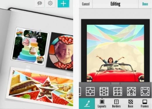 Resultado de imagen para fuzel app