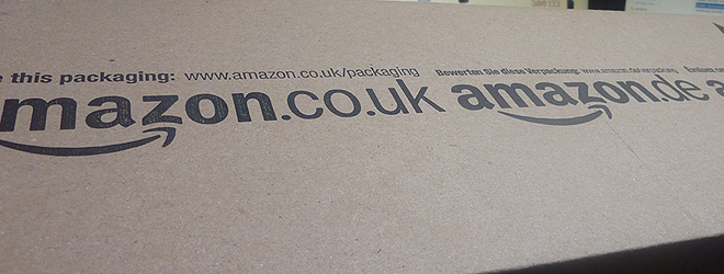 Ahead of rumored tablet expansion and Appstore launch, Amazon overhauls its UK store