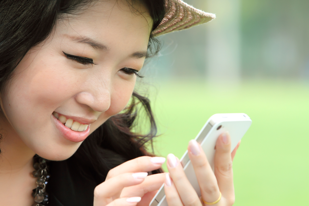 With 2 million downloads in its first three months, Cubie shows mobile messaging has a big future