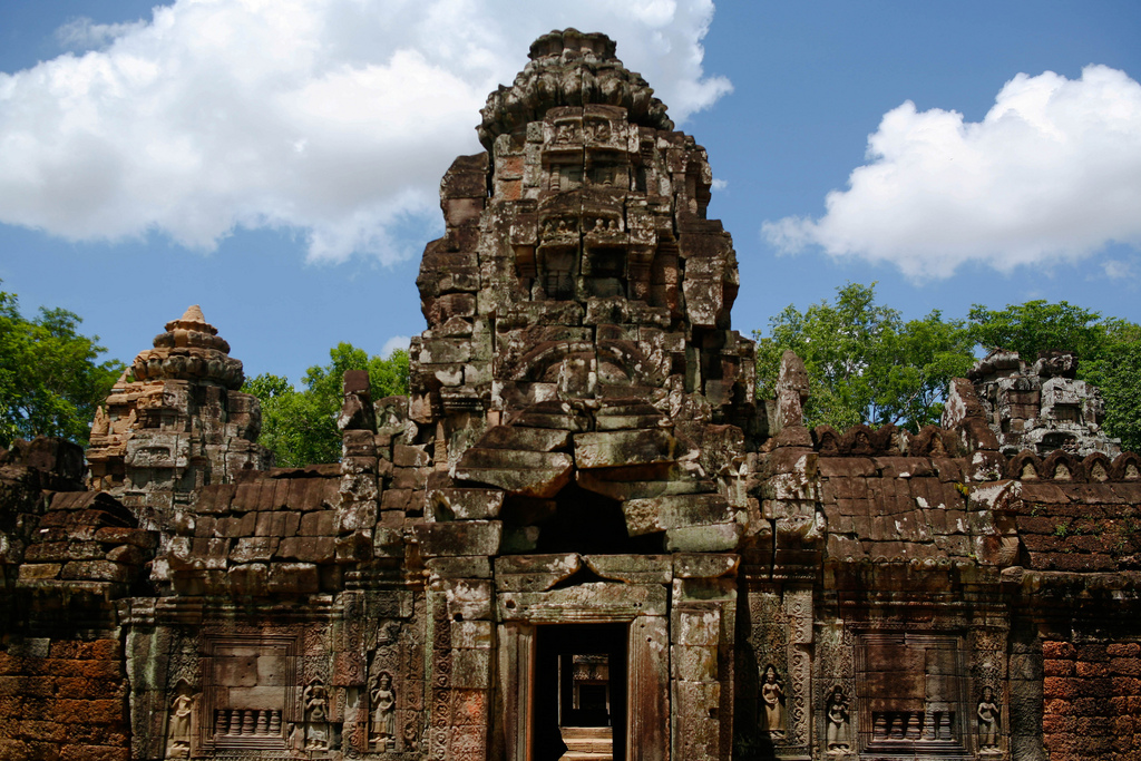 Rocket Internet continues its focus on emerging Asia with e-commerce site in Cambodia