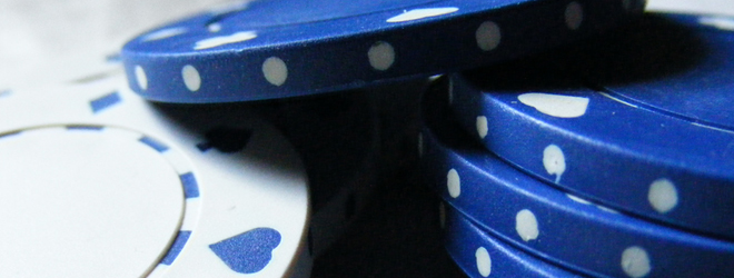 Sports gaming startup Picklive sold to pools betting firm Sports Millions
