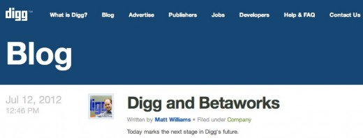 digg and betaworks 520x198 This week in media, from Aereo to Ouya
