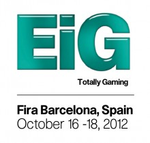 eig logo w dates1 220x209 Tech and media events you should be attending [Discounts]