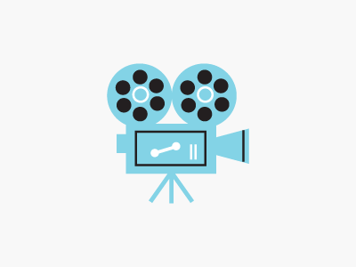 how to put logo on video in movie maker