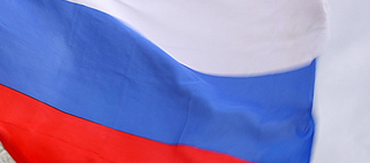 Russian platform SeoPult raises $10 million to expand into Asian and European markets