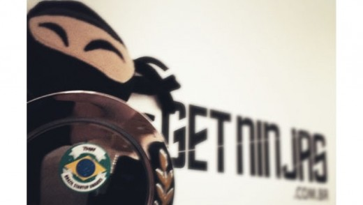 getninjas 520x294 Meet Brazils Startup of the Year GetNinjas [Interview]