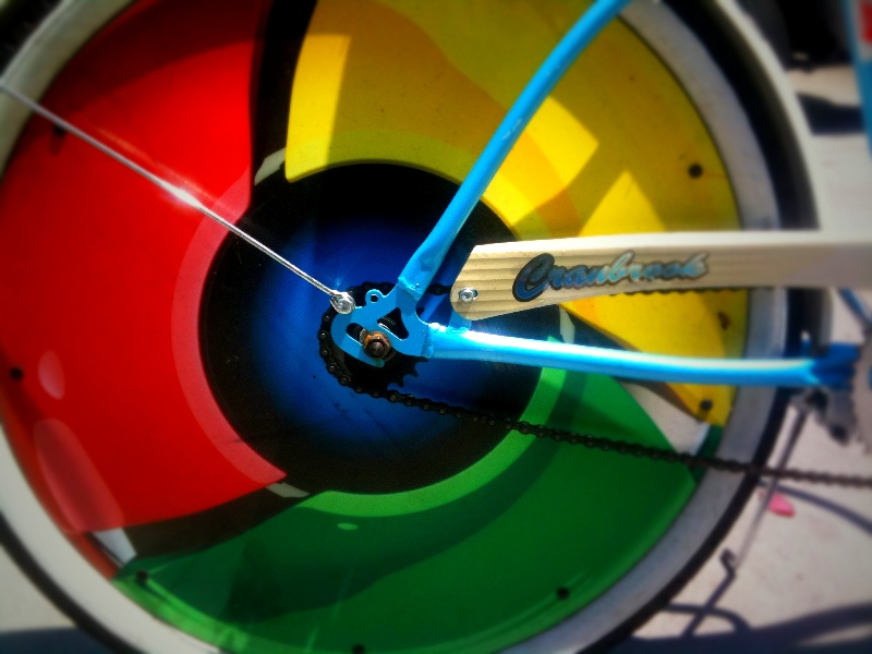 Google beefs up security for Chrome browser extensions