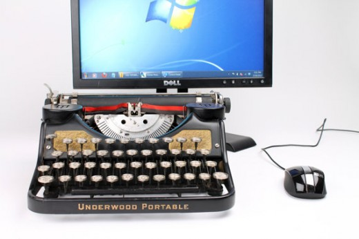 il 570xN.318078163 520x346 Youre going to want this USB Typewriter