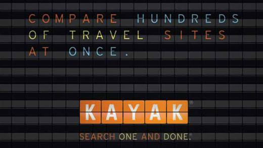 ky Kayak shares pop 14% to $30.10 in first trade (and climbing), online travel firm valued at $1b+ in IPO