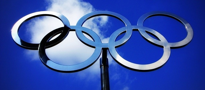 Olympic tweets, bad ads, and startups that didn't make it: What you missed on TNW this weekend