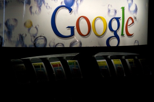 Google loses dispute over Oogle.com domain name
