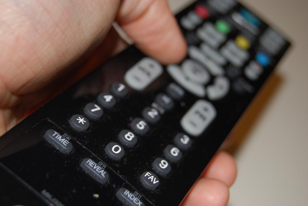 Zeebox heads to Australia in partnership with broadcaster Network Ten