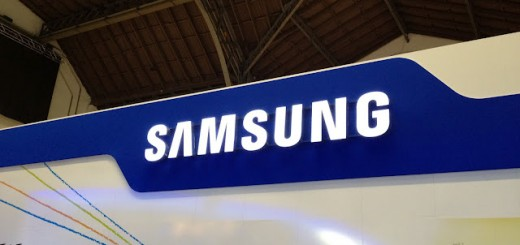 Samsung buys wireless technology unit of chipmaker CSR for $310m, takes additional 4.9% stake