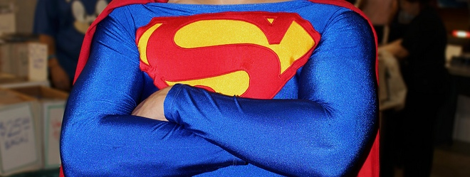 9 ways to put the 'super' in S-Commerce