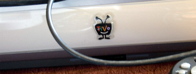 Virgin Media hits 1 milion TiVo customers in the UK