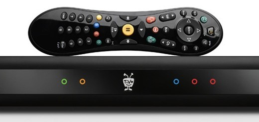 TiVO buys media marketing and analytics software company TRA for $20 million