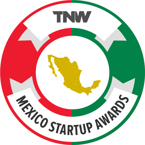 tnw mexico startup awards Why I am happy about TNW organizing their Mexico Startup Awards and you should be too.