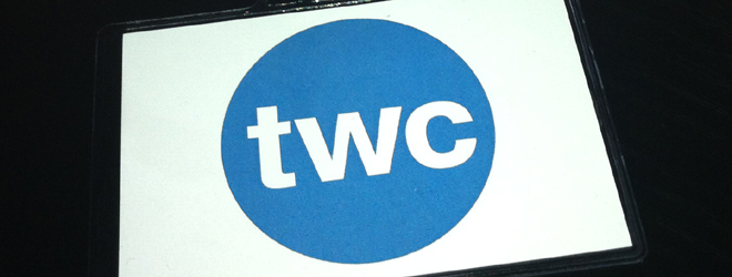 Teen Web Conference 2012: Top tips for teen entrepreneurs