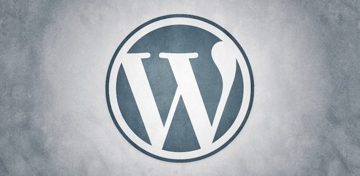WordPress.com releases a bevy of new social and linking widgets for its bloggers