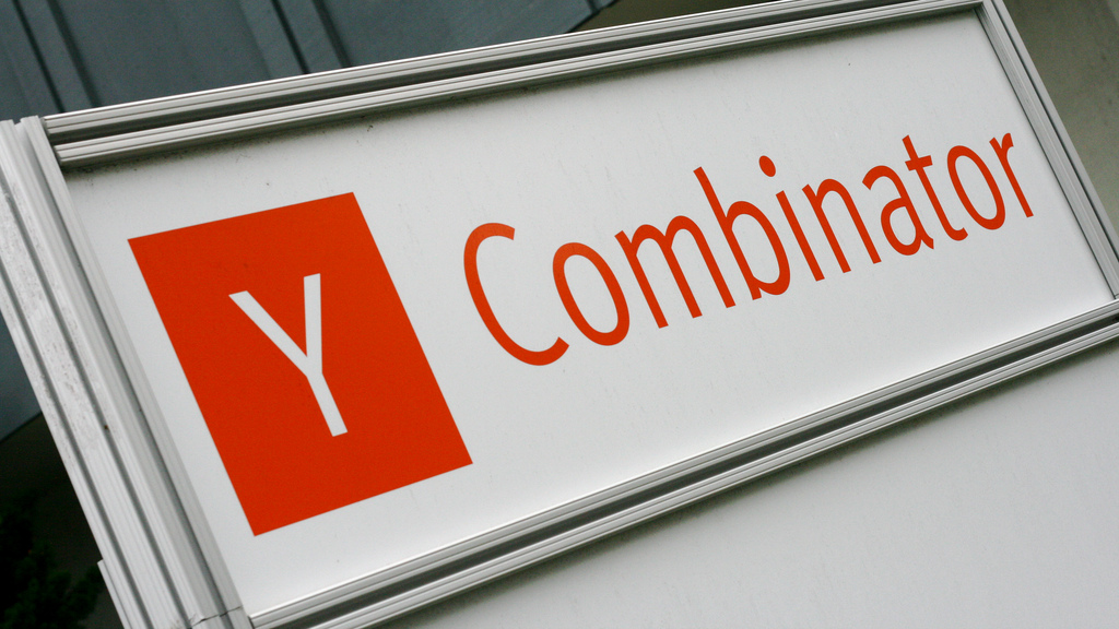 Live from Y Combinator's Summer 2013 Demo Day: Read about every startup here