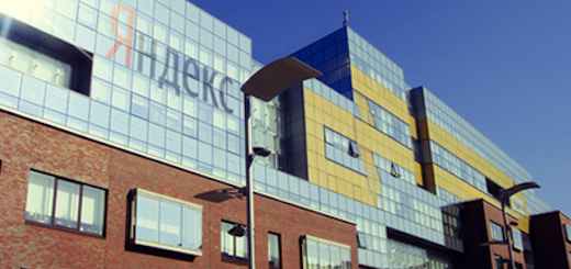 Russian search giant Yandex's Q2: revenue up 50% to $207.2m, net income grows to $60.4m