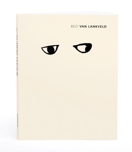 Book Cover Design Ks : Beautiful book cover designs