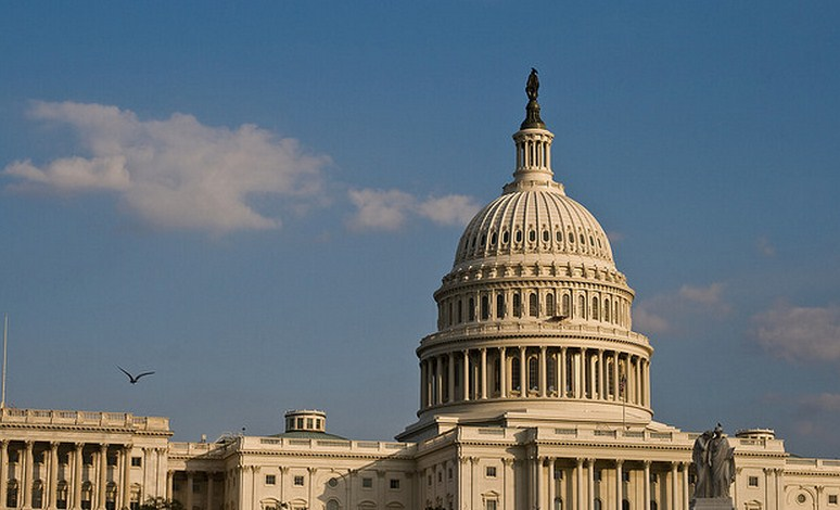 Kaput: Cybersecurity falls short in the Senate, likely putting any progress off until 2013