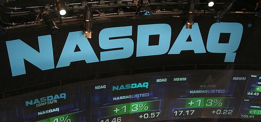 Nasdaq.com launches Market Stream, a real-time feed for financial updates of all stripes