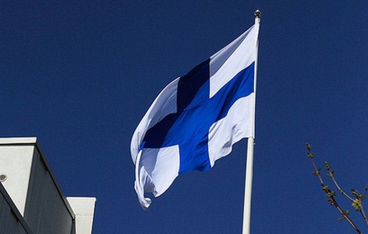 New era: Windows Phone surpasses Symbian in Finland