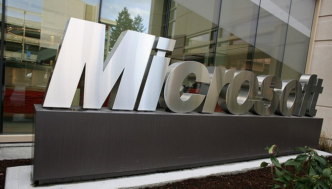 This week at Microsoft: Windows 8, Windows Phone 8, and a Nokia event