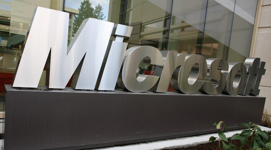 Uncovered: Rumored dates sketch timeline for the release of Windows Phone 8 and Windows 8