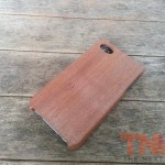 20120809 111506wtmk 150x150 TNW Review: The Carve Case offers handmade, lightweight wooden protection for your iPhone